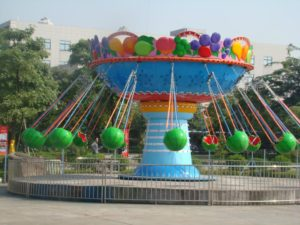 swing rides for sale cheap in Beston